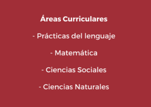 areas-curriculares-primario